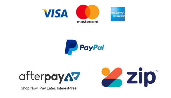 Don t forget we have these other payment methods as well!<br>