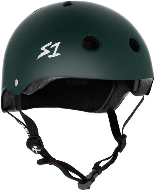 S1 Lifer Helmets